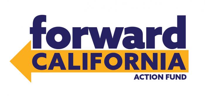 Forward California