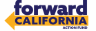 Forward California